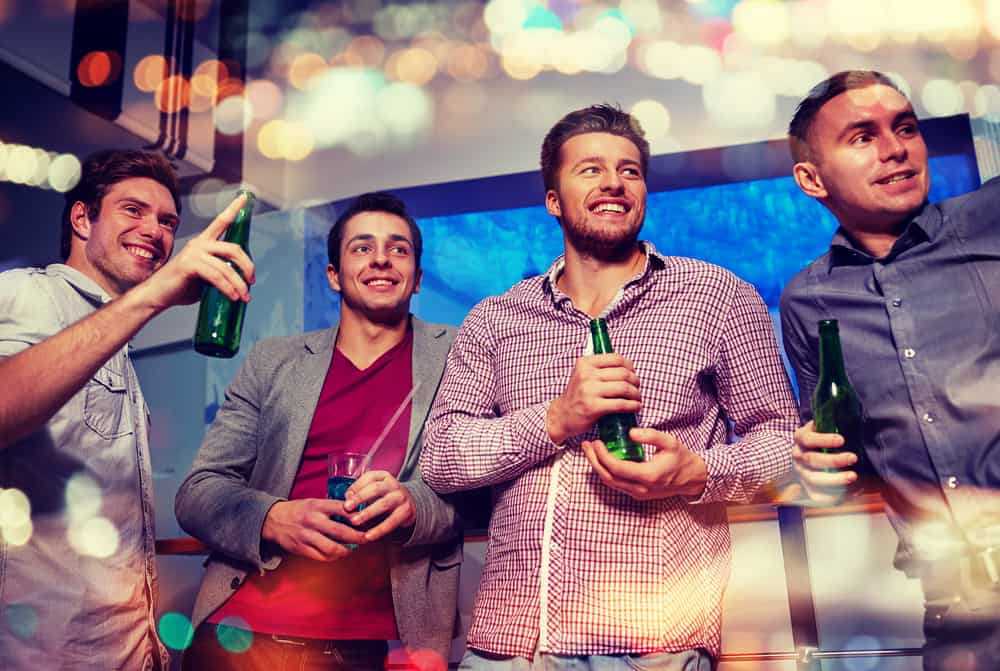 Reasons Why Montreal Is the Best Place for Your Bachelor Party