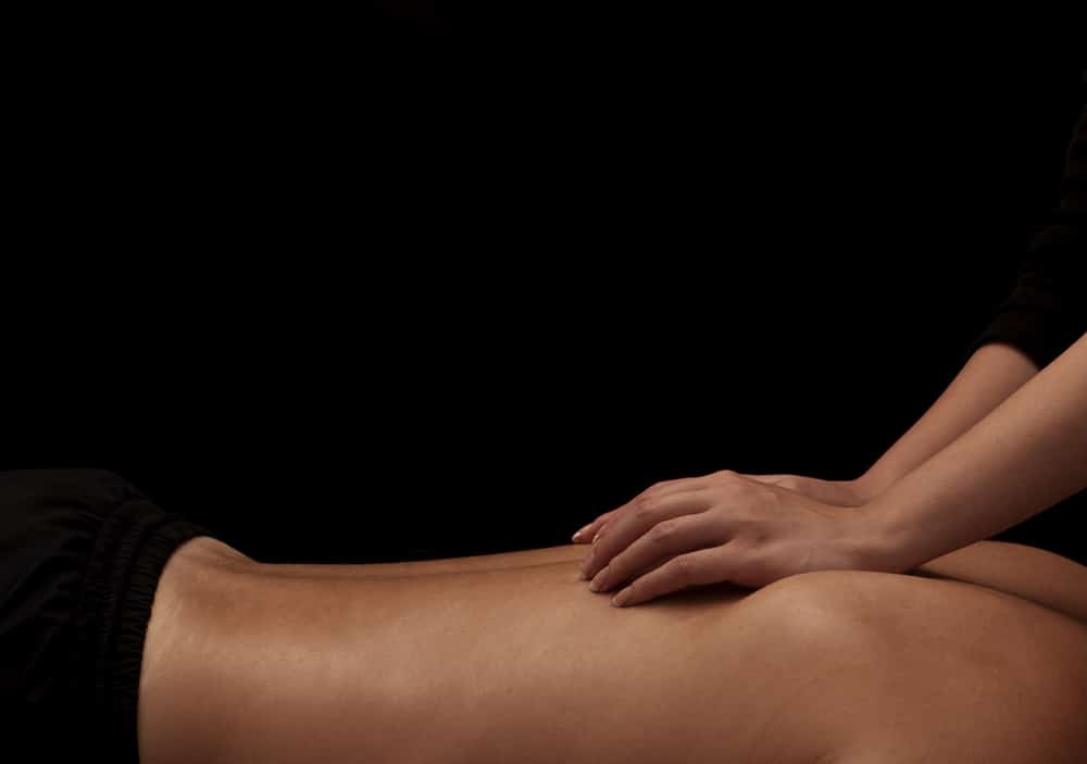 What Is The Difference Between An Erotic Massage And A Nuru Massage?