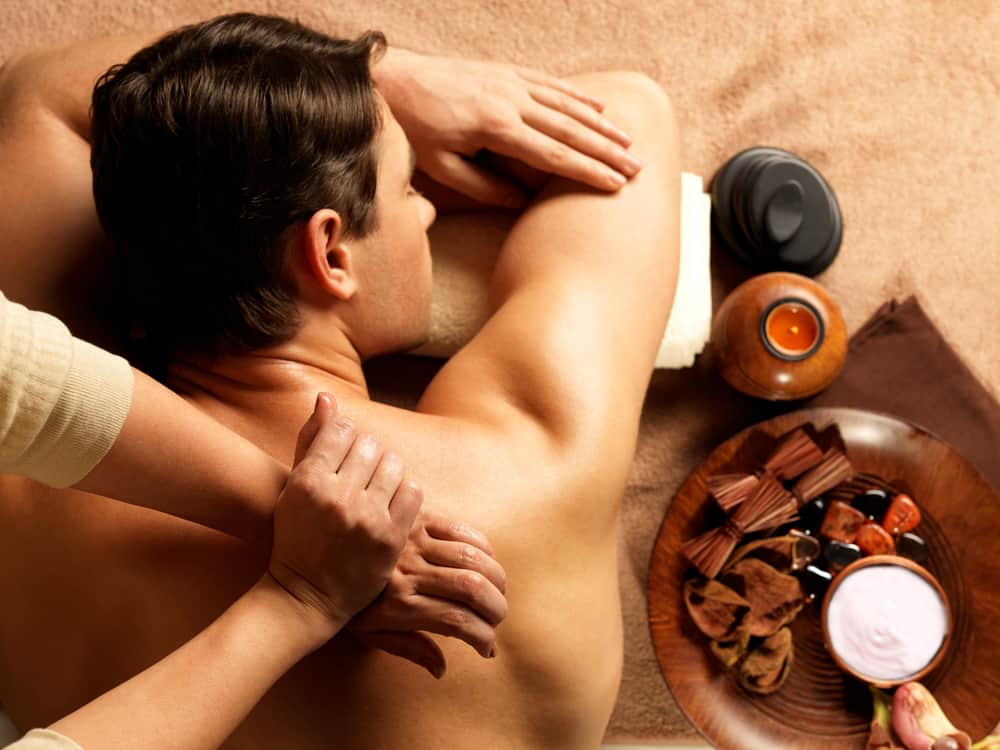 5-surprising-benefits-of-a-sensual-massage-with-a-twist