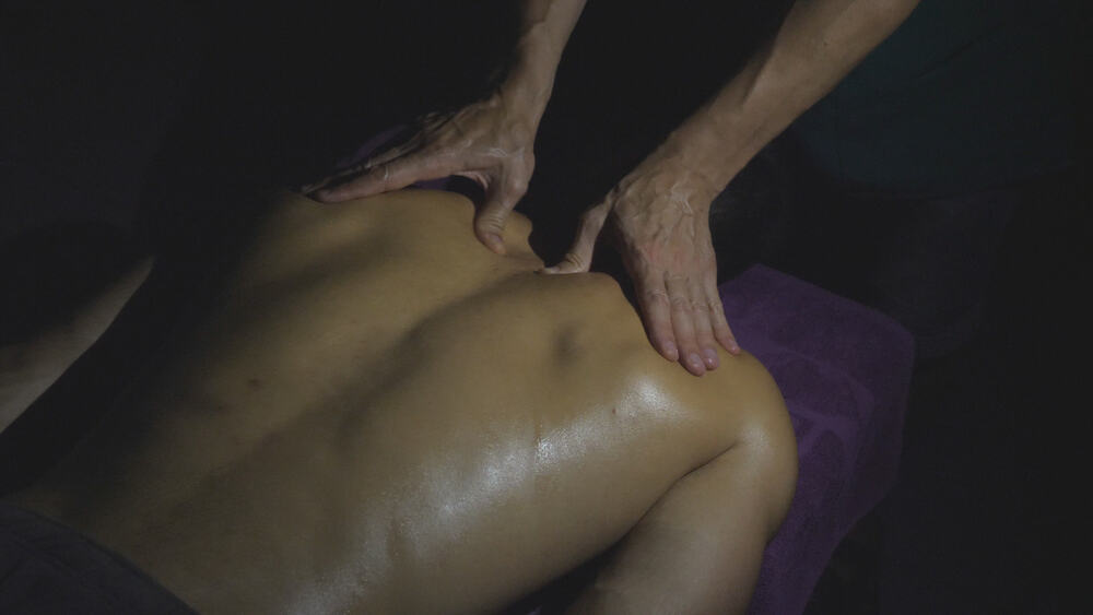 5 Things to Look For When Choosing a Massage Parlor in Montreal