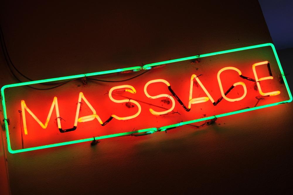 Happy Ending Massage Montreal